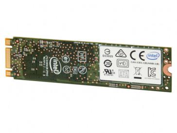 SSD 540S 240GB (SSDSCKKW240H6X1) INTEL