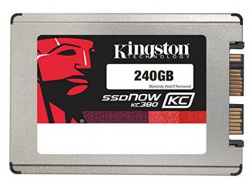 SKC380S3/240G KINGSTON