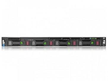 SERVIDOR PROLIANT DL60 (777394-B21) HP