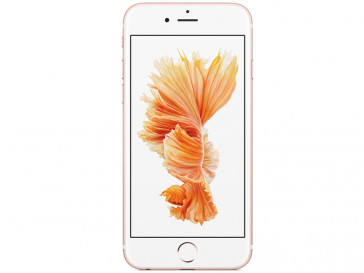 IPHONE 6S 16GB MKQM2QL/A ORO/ROSA APPLE