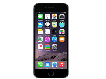 IPHONE 6 128GB MG4A2ZD/A (GY) APPLE
