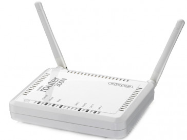 ROUTER WIRELESS WL-614 SITECOM