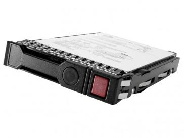 300GB 12G SAS 10K (785067-B21) HP