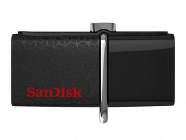 ULTRA ANDROID DUAL USB 32GB (SDDD2-032G-G46) SANDISK