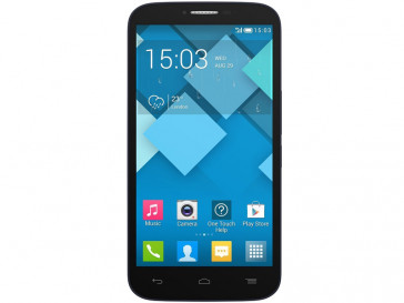 ONE TOUCH POP C9 SLATE ALCATEL