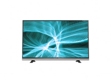 SMART TV LED FULL HD 3D 42'' GRUNDIG 42VLE7520BL