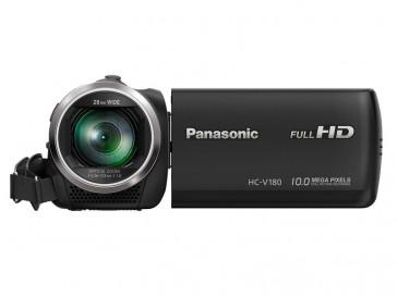 VIDEOCAMARA PANASONIC FULL HD HC-V180 (B)