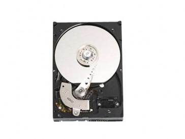 DISCO DURO 500GB (400-ACMO) DELL