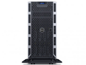 POWEREDGE T330 (T330-5836) DELL