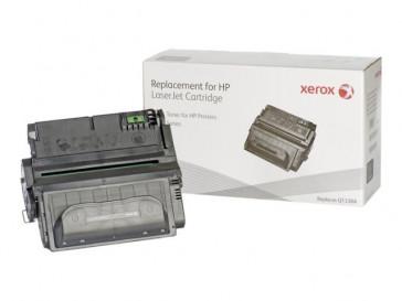 TONER NEGRO 003R99616 XEROX