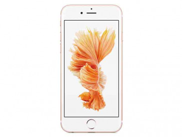 IPHONE 6S PLUS 16GB MKU52QL/A ROSA/ORO APPLE