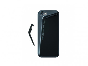 FUNDA KLYP+ IPHONE 6 MFMCKLYP6-BK MANFROTTO