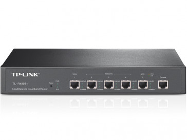 ROUTER TL-R480T+ TP-LINK