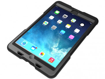 FUNDA BLACKBELT 1ST DEGREE IPAD MINI K97072WW KENSINGTON