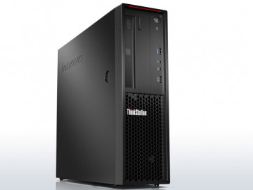 THINKSTATION P310 (30AT0025SP) LENOVO