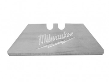 CUCHILLAS RETRACTILES 5UDS MILWAUKEE