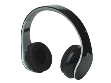 AURICULARES EASY SOUND NEGRO BEST BUY