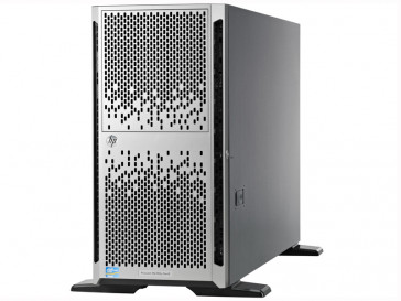 PROLIANT ML350P (736947-421) HP
