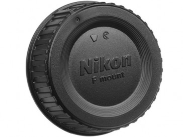 LF-4 NIKON