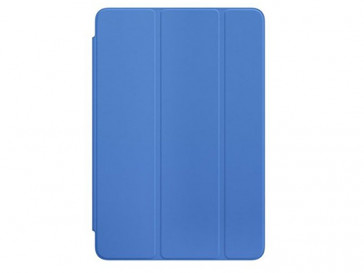 FUNDA SMART COVER IPAD MINI 4 MM2U2ZM/A (BL) APPLE