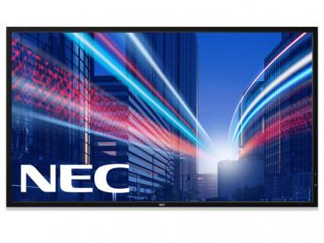 MULTISYNC X552S NEC