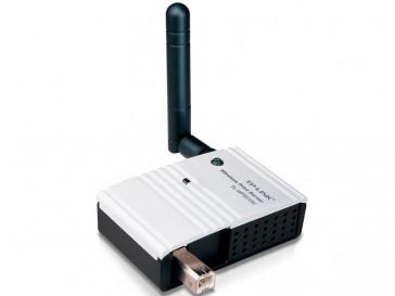 SERVIDOR IMPRESION TL-WPS510U TP-LINK
