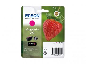 TINTA MAGENTA C13T29834010 EPSON