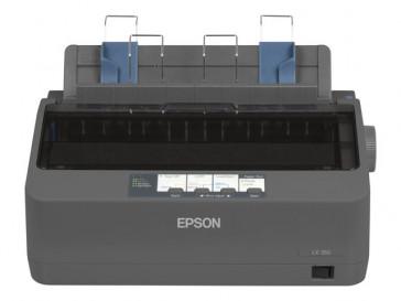 LX-350 EPSON