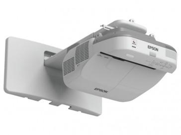 EB-585W EPSON