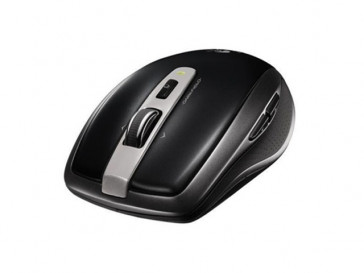 ANYWHERE MOUSE MX (910-002898) LOGITECH