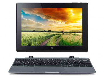 ONE 10 S1002 (NT.G53EB.007) ACER