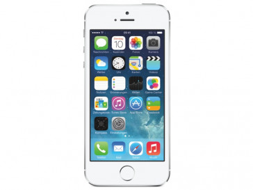 IPHONE 5S 16GB ME433LP/A (S) APPLE