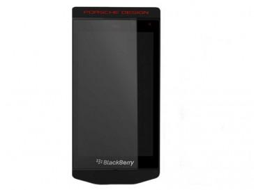 P9982 PORSCHE DESIGN 64GB (R) BLACKBERRY