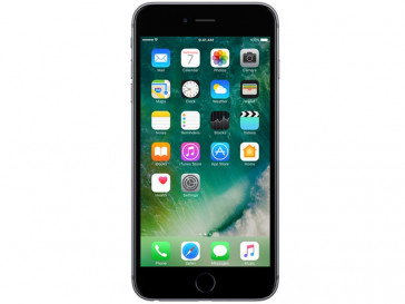 IPHONE 6S 32GB MN0W2ZD/A (GY) DE APPLE