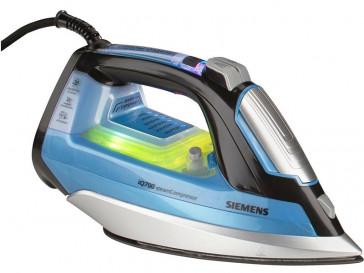TSI803210 SIEMENS