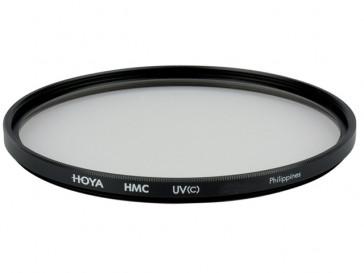 77MM UV HMC HOYA