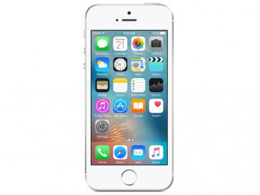 IPHONE SE 64GB MLM72DN/A (S) DE APPLE