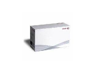 TONER CIAN 006R03224 XEROX