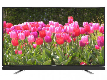 "SMART TV LED FULL HD 55"" GRUNDIG 55VLE6621BP"
