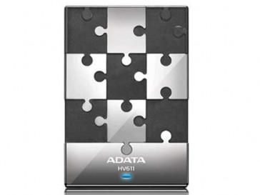 AHV611-1TU3-CBK ADATA