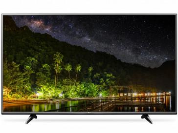 "SMART TV LED ULTRA HD 4K 55"" LG 55UH600V"