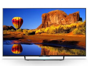 "SMART TV LED FULL HD 40"" SONY KDL-40W705C"