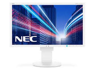 MULTISYNC EA234WMI (W) NEC