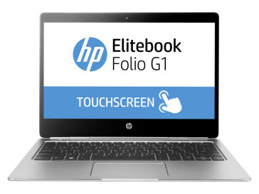 ELITEBOOK FOLIO G1 (V1C40EA#ABE) HP