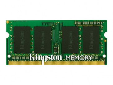 KTH-X3B/8G KINGSTON