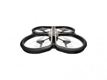 AR DRONE 2.0 ELITE EDITION SAND + GPS PARROT