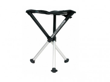 TABURETE PLEGABLE COMFORT 45L WALKSTOOL