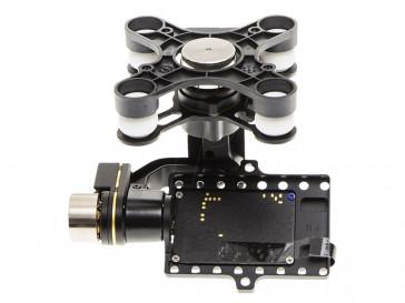 GIMBAL ZENMUSE H4-3D PARA PHANTOM 2 11335 DJI