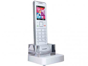 DECT IT6.1 BLANCO MOTOROLA