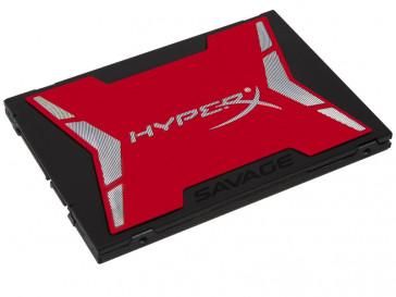 SSD HYPERX SAVAGE 480GB SHSS37A/480G KINGSTON